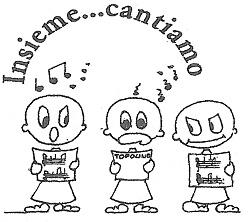 insieme-cantiamo